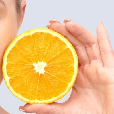 vitamin-c-today-stock-today-170515-tease_f87fdb21eabec3de0b5efe412481494f-1170x658