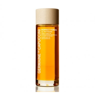 firm-tonic-oil-aceite-corporal-reafirmante