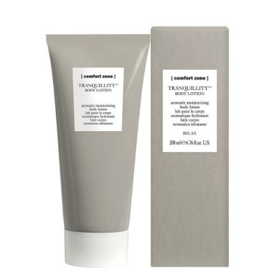 tranquillity-body-lotion