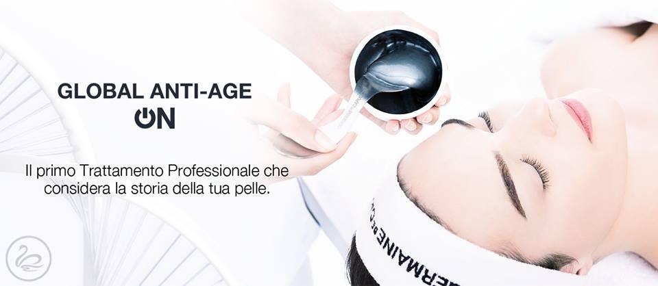 global anti-age on