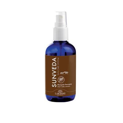 spray-antizanzara-bio