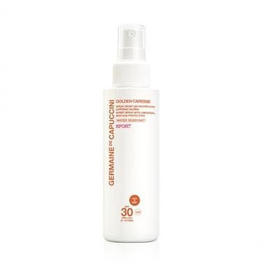 spray-sport-de-proteccion-antiedad-global-spf-15-water-resistant