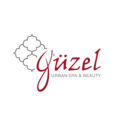logo-guzel-2018_tavola-disegno-1