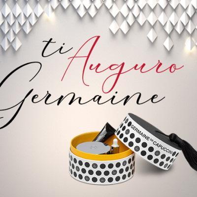 germaine-2