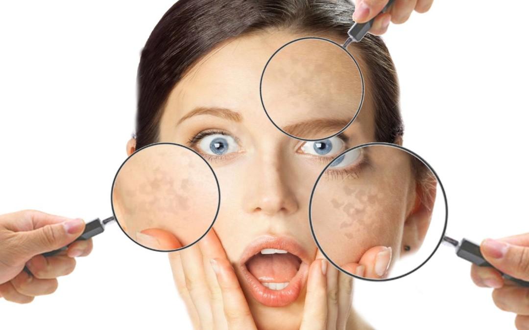 programma detox viso