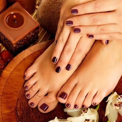 trattamenti-manicure-pedicure-marispa